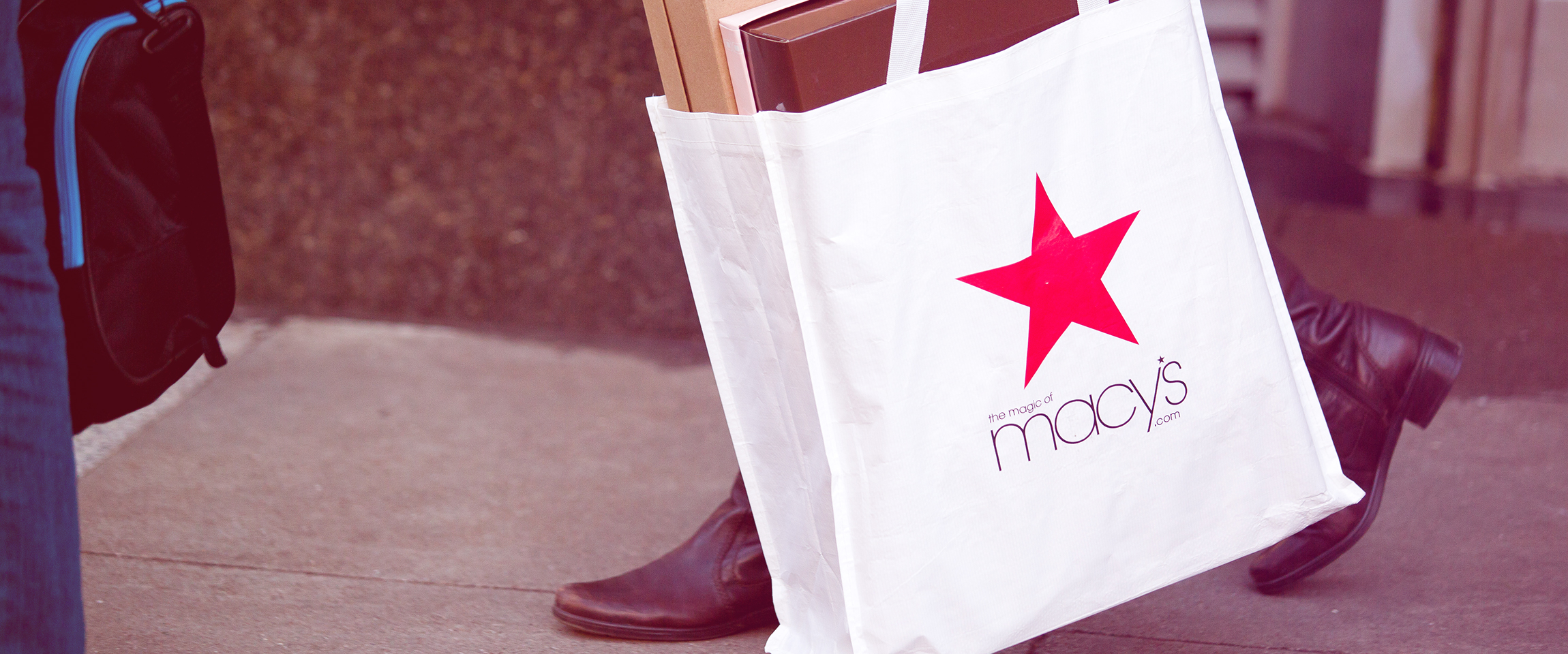 Macy's Plan to Build Billion-dollar Private Label Brands Faces Tough Odds