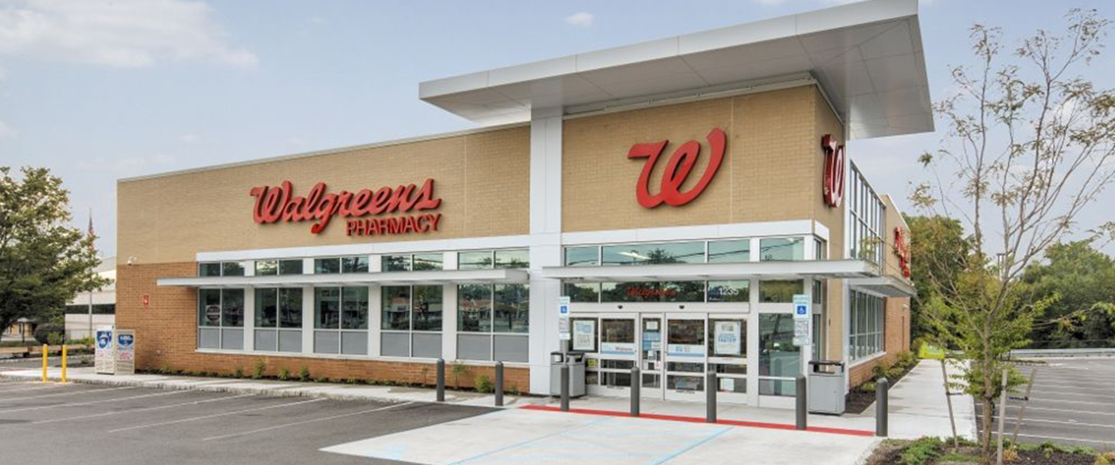 Beauty Industry Execs Applaud Walgreens CEO Choice
