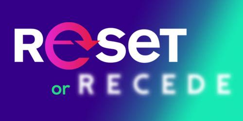 Future Shop® 2021-23: Reset or Recede - Free Download