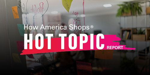 Hot Topic Reports to Inspire New Thinking